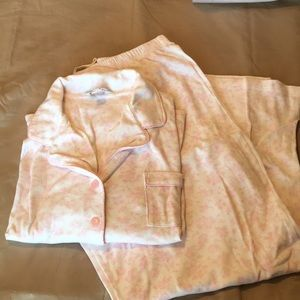 Charter Club Intimates pajamas